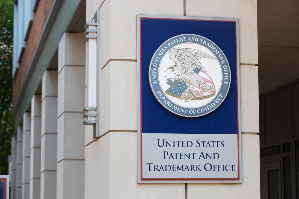 Patent Office